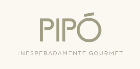 pipo gourmet