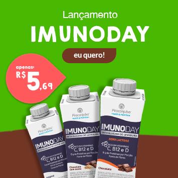 Imunoday
