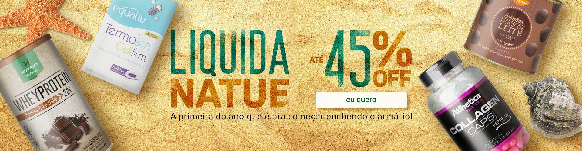 Natuebr