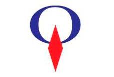 quinari